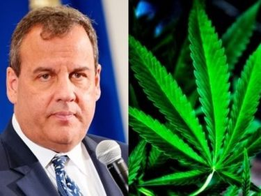 Next NJ Governor Expected to Broaden MMJ Laws